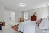 7516 Old Hundred Road - Photo 15