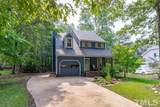 7516 Old Hundred Road - Photo 2