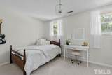 7516 Old Hundred Road - Photo 20