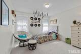 7516 Old Hundred Road - Photo 21