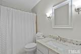 7516 Old Hundred Road - Photo 22