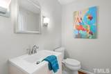 7516 Old Hundred Road - Photo 23