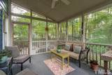 7516 Old Hundred Road - Photo 25