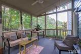 7516 Old Hundred Road - Photo 26