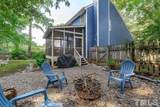 7516 Old Hundred Road - Photo 27