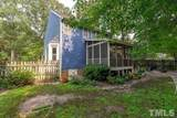 7516 Old Hundred Road - Photo 29