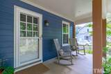 7516 Old Hundred Road - Photo 3