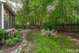 7516 Old Hundred Road - Photo 30