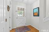 7516 Old Hundred Road - Photo 4