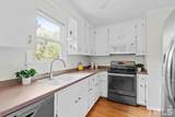 7516 Old Hundred Road - Photo 7