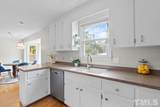 7516 Old Hundred Road - Photo 8