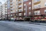 222 Glenwood Avenue - Photo 1