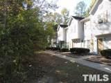 5430 Talserwood Drive - Photo 1