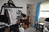 209 Cheryl Avenue - Photo 13