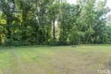 460 Cedar Pond Court - Photo 30