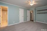 7412 Rolling Dale Court - Photo 15