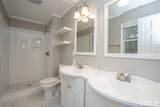 7412 Rolling Dale Court - Photo 16