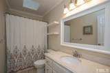 7412 Rolling Dale Court - Photo 17