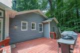 7412 Rolling Dale Court - Photo 18