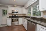 7412 Rolling Dale Court - Photo 4