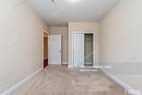 10400 Rosegate Court - Photo 13