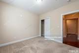 10400 Rosegate Court - Photo 14