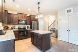 137 Forsyth Parkway - Photo 12