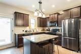 137 Forsyth Parkway - Photo 13