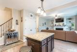 137 Forsyth Parkway - Photo 14