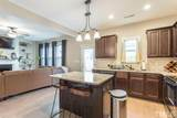 137 Forsyth Parkway - Photo 15