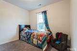 137 Forsyth Parkway - Photo 17