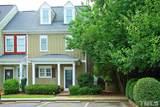 811 Myrtle Grove Lane - Photo 1
