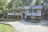 2404 Dellwood Drive - Photo 2