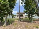 341 Hawkesburg Drive - Photo 15