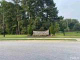 341 Hawkesburg Drive - Photo 16