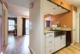 3804 Chimney Ridge Place - Photo 2