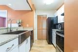 3804 Chimney Ridge Place - Photo 3