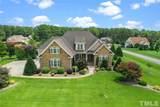 40 Princeton Manor Drive - Photo 1