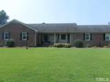 302 Cottonwood Drive - Photo 1