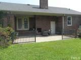 302 Cottonwood Drive - Photo 2