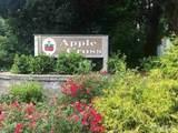 632 Applecross Drive - Photo 18