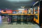 485 Surles Road - Photo 13