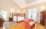 2957 Browntown Road - Photo 11