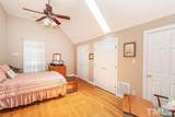 2957 Browntown Road - Photo 15