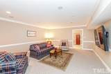 2957 Browntown Road - Photo 17