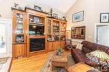 2957 Browntown Road - Photo 7