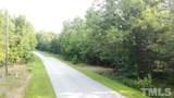 0000 Joe Currin Road - Photo 2