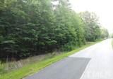 0000 Joe Currin Road - Photo 8