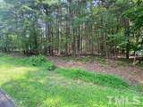 7188 Shep Royster Road - Photo 2