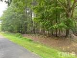 7188 Shep Royster Road - Photo 3